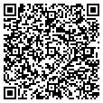 QR code with Howard W Stone contacts