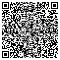 QR code with Lolley Group Inc contacts