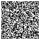 QR code with Grundy Marine Construction Co contacts