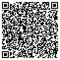 QR code with Strykers Computer Services contacts