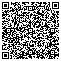 QR code with Rogers Engines & Machine contacts