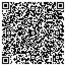 QR code with Acknowldged Awrness Per Growth contacts