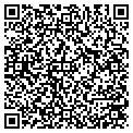 QR code with Marc I Solomon Pa contacts