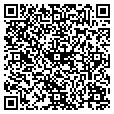 QR code with Iron Sushi contacts