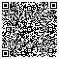 QR code with Mirror Image Graphics contacts