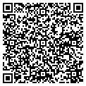 QR code with Fireside Homes Inc contacts