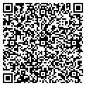 QR code with Thomas R Lucas Law Office contacts