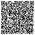 QR code with Town & Country Golf Cars contacts
