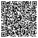 QR code with Mother Natures Pantry contacts