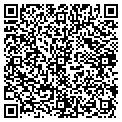 QR code with Scott's Marine Service contacts