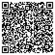 QR code with LOGOPRO.COM contacts