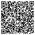 QR code with Head Hunters contacts