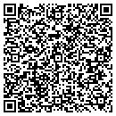 QR code with Southeast Florida Food Service Inc contacts