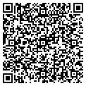 QR code with Smartstream Inc contacts