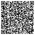 QR code with Shore Crest Mortgage Inc contacts