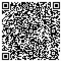 QR code with Bella Boutique contacts
