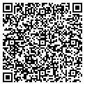 QR code with Fixations Inc contacts