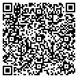 QR code with Colonial contacts
