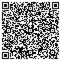 QR code with Airotron Heating & Air Cond contacts
