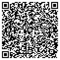 QR code with Disability Evaluations contacts