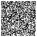 QR code with Better Health Pharmacy Inc contacts