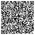 QR code with Travel Systems Intl contacts