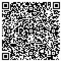 QR code with Eddy Martinez Plumbing Services contacts