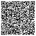QR code with Quality Stucco Finishings Inc contacts