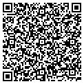 QR code with Up In The Air Fundraising contacts