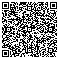 QR code with Lighthouse Giclees contacts