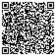 QR code with Fotomiami Co Inc contacts