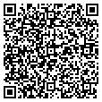 QR code with U-Pic-Em contacts