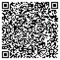QR code with Tropical Mobile Home Village contacts