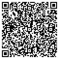 QR code with Presentation Group contacts