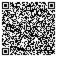 QR code with Shoes That Fit contacts