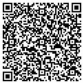 QR code with Larry Siegel's Quality Gifts contacts