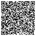 QR code with Dragon Garden Chinese Rest contacts