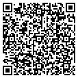 QR code with A M & M Pump Repair contacts