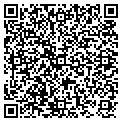 QR code with New Look Beauty Salon contacts