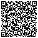 QR code with Sterling Angie Cleaning Service contacts