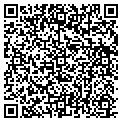 QR code with Uniquely Yours contacts
