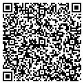 QR code with Created Visions Inc contacts