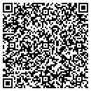 QR code with Richards Promotional Products contacts