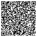 QR code with General Hauling Services Inc contacts
