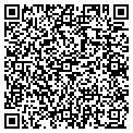 QR code with Pineview Estates contacts