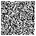 QR code with Scale Watcher America Inc contacts