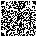 QR code with Panama Mini Warehouses contacts