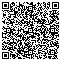 QR code with L B Worldwide Inc contacts