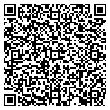 QR code with Allns SMS Enterprs contacts