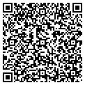 QR code with Emerald Software Inc contacts